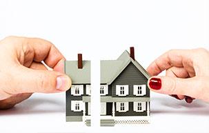 Schorr law real estate litigation attorneys quiet title partition solutioingenieria Gallery