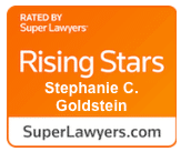 https://schorr-law.com/wp-content/uploads/2017/04/Stephanie-Goldstein-Super-Lawyers-Rising-Stars-163x137.png