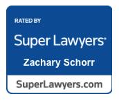 https://schorr-law.com/wp-content/uploads/2017/04/Zachary-Schorr-Super-Lawyers-172x146.png