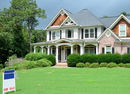 2-tips-for-selling-home-e1478279605664-768x444