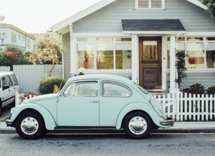 5-things-to-know-b4-buying-house-in-Cali-e1477412998316