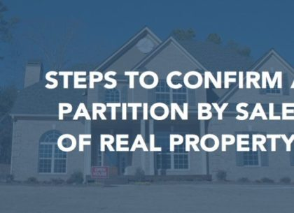STEPS-TO-CONFIRM-A-PARTITION-BY-SALE-OF-REAL-PROPERTY.jpg.pagespeed.ic.dlUrSuxY_v