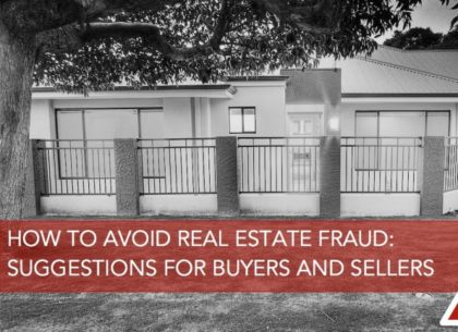 AVOID-REAL-ESTATE-FRAUD_pixabay