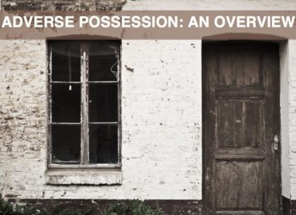 Adverse-Possession-An-Overview-e1479429332320-768x534