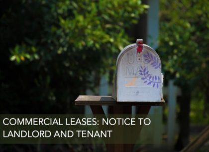 Commercial-Leases-Notice-to-LL-and-T-768x439