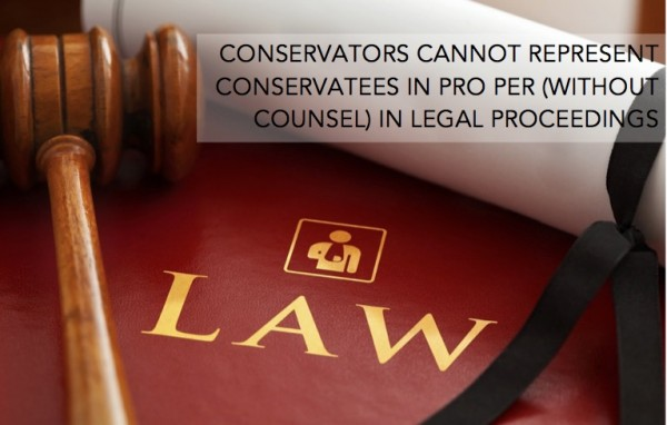 Conservators-Cannot-Represent-Conservatees-In-Pro-Per-600x382