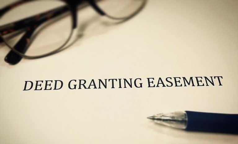 Easement_Deed