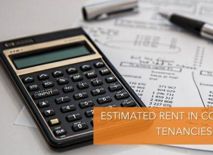 Estimated-Rent-Commercial-Tenancies_pixabay-768x436