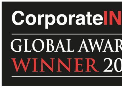 Global_Awards-2017_Winner