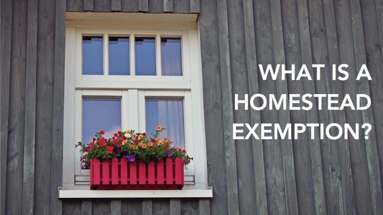 Homestead-Exemption_Pexels-768x432