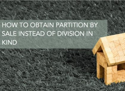 How-to-Obtain-partition-by-Sale-Instead-of-Division-in-Kind