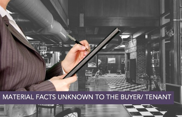 MATERIAL-FACTS-UNKNOWN-TO-THE-BUYER-TENANT_pxb-600x386