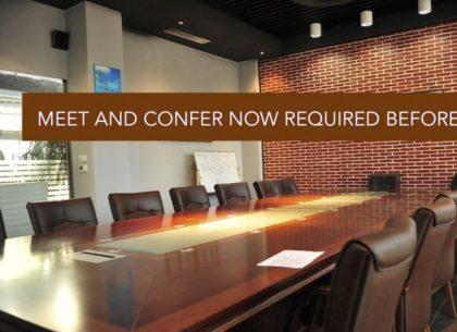 Meet-and-Confer-Res-b4-Demurrer-1-e1482947332146