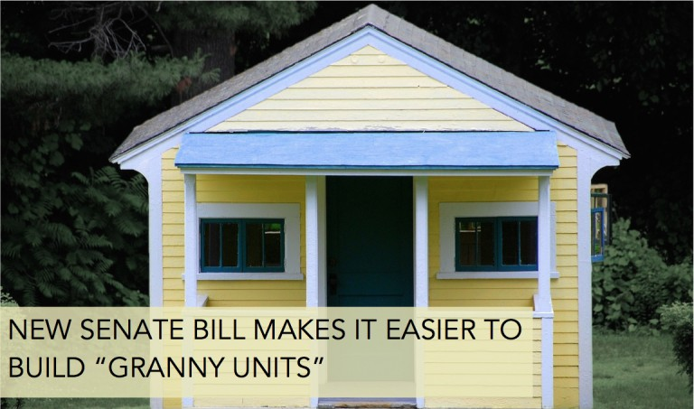 New-Senate-Bill-Makes-Easier-to-build-Granny-Units-768x453