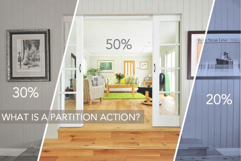 Partition-Action-768x515