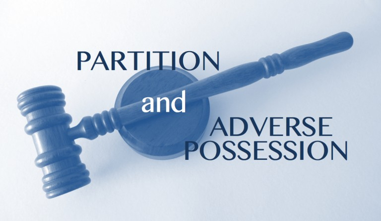 Partition_Adverse-Possession_Pixabay-768x445