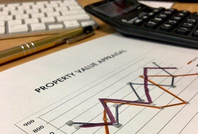 Property-Appraisal-e1478718952462