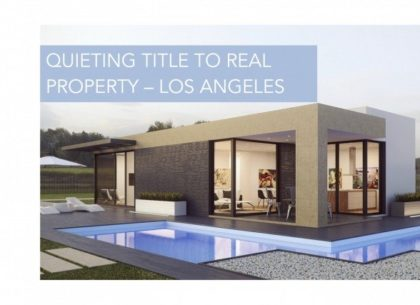 Quieting-Title-to-Real-Property-e1484074655663