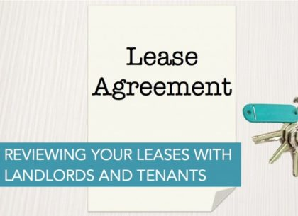 REVIEWING-YOUR-LEASES-WITH-LANDLORDS-AND-TENANTS-768x489