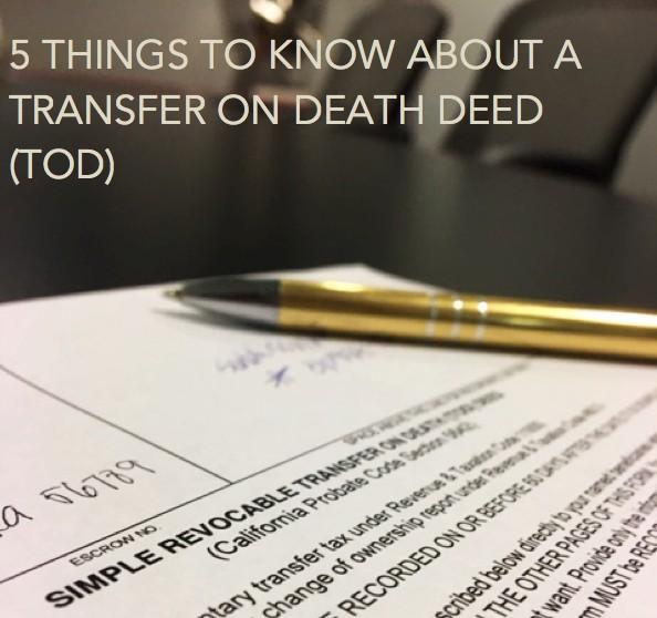 TOD-Deeds-e1479933699303