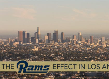 The-Rams-Effect-in-Los-Angeles