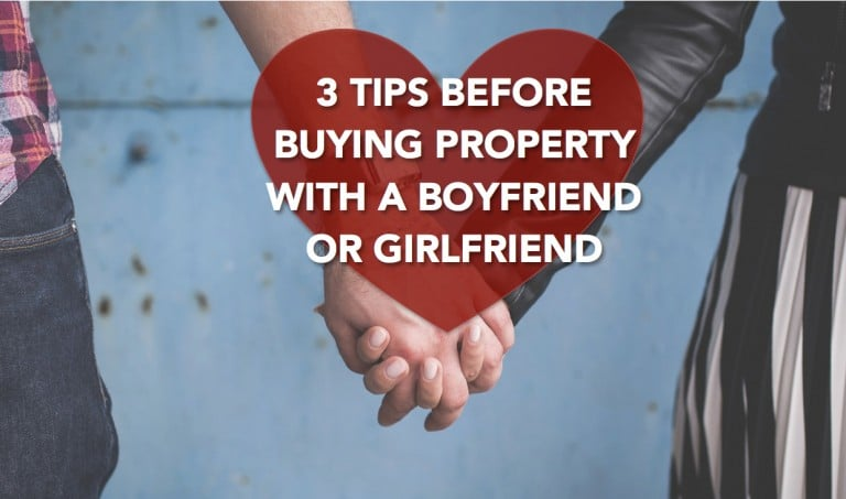 Tips-Before-Buying-Prop-with-BF-or-GF_Pxb-768x453
