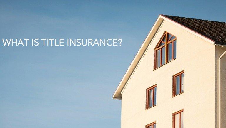 Title-Insurance_Pixabay-768x436