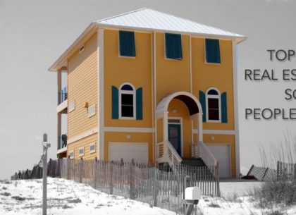 Top-Two-Real-Estate-Scams-Ppl-Fall-For_-pxb-768x491