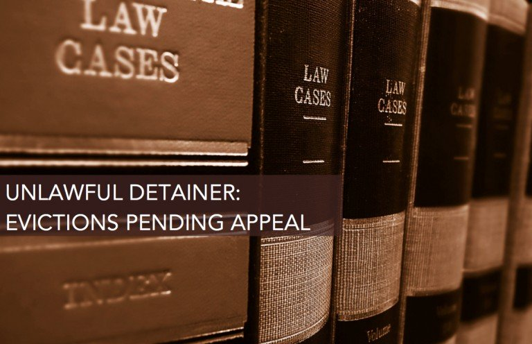 UD_Evictions-Pending-Appeal_Pxb-768x496