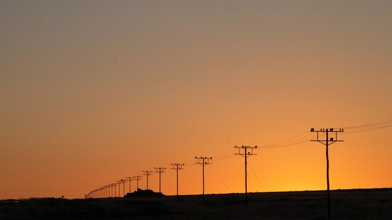 What is a Public Utility Easement (PUE)? - Schorr Law, A