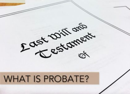 What-is-Probate-1-768x570