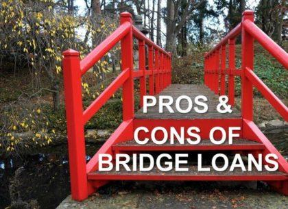 What-is-a-Bridge-Loan-768x431
