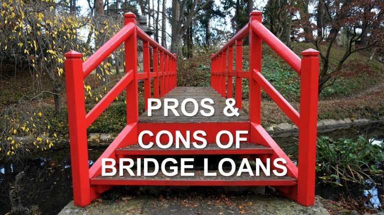 What-is-a-Bridge-Loan-768x431