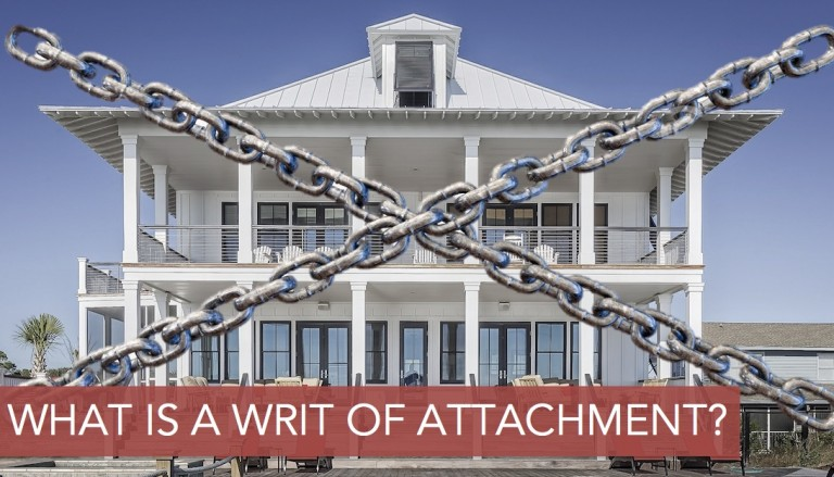 What-is-a-Writ-of-Attachment-768x439