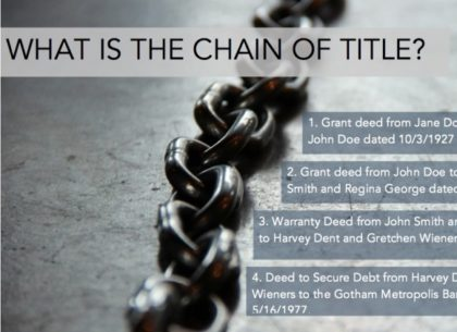 What-is-the-Chain-of-Title-768x421