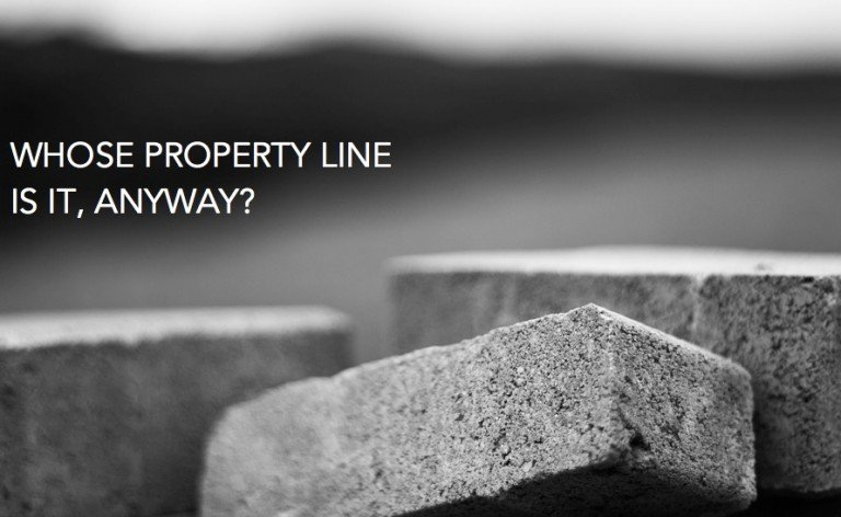 Whose-property-line-is-it-anyway-768x472
