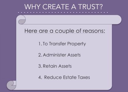 Why-Create-a-Trust