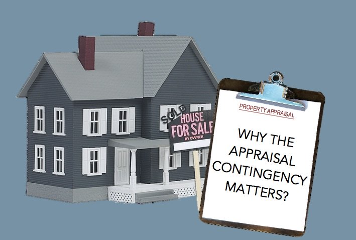 Why-the-Appraisal-Contingency-Matters-4