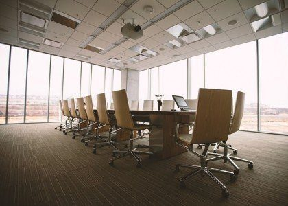 conference-room-768441_640-450x300