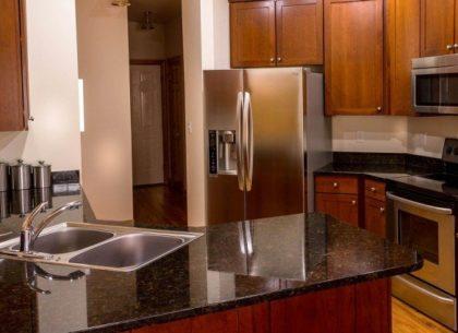 fixtures-kitchenjpg-e1475522570209