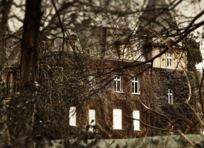 haunted-house-e1476723175307