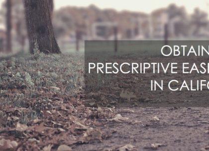 obtaining-presc-easemt-in-CA