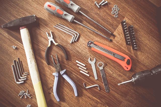 Mechanics Liens: 90 Days To Foreclose on a Mechanic's Lien