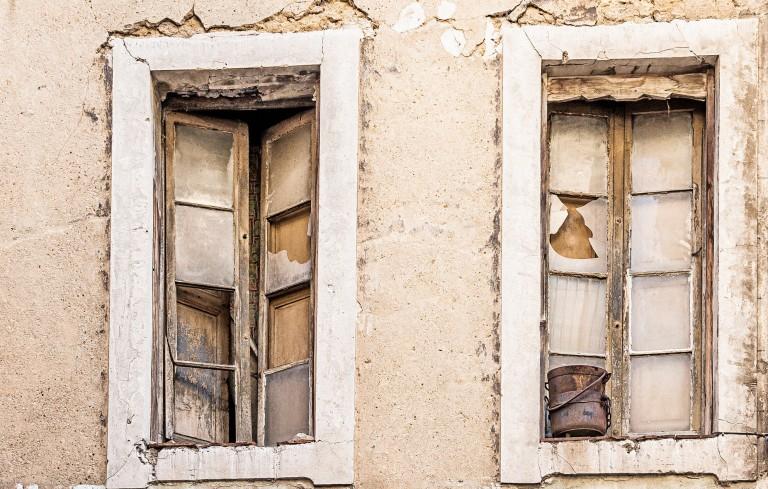 window-1599920_1920-e147491477077