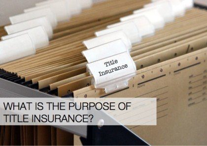 What-is-the-Purpose-of-Title-Insurance