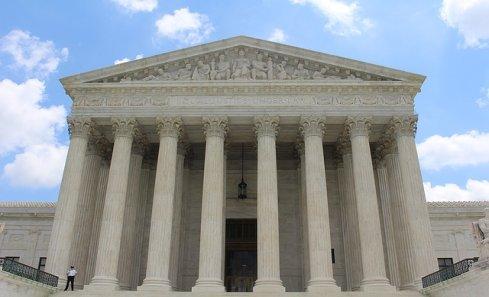 Schorr Law Blog