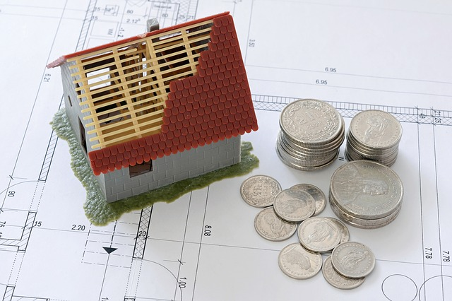 Inverse Condemnation: Compensation for Loss of Private Property