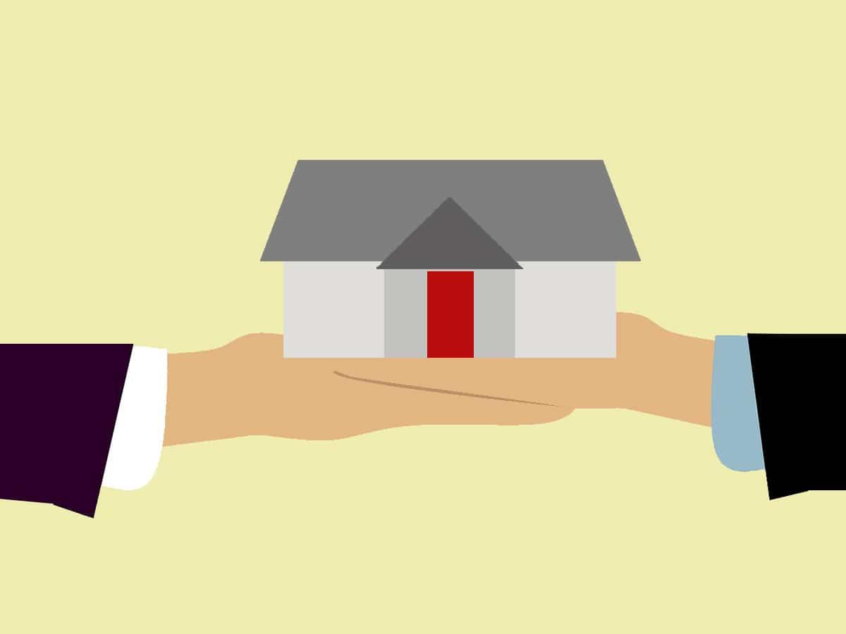 Joint Tenancy vs. Tenancy in Common