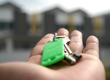 What is a Sublease and When Can You Do It?