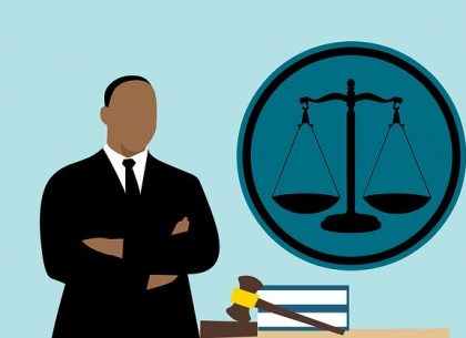 Why You Need an Attorney to Handle Your Real Estate Transaction